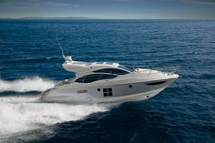 As part of the services offered to the owners of its yachts, the Azimut Benetti Group is launching two important initiatives – offered in Europe – that can make the purchase of a yacht easier. Benetti Yachts, Azimut Yachts, Luxury Yachts, Most Expensive Yacht, Pirate Life, Yacht Design, Speed Boats, Motor Boats, Swagg