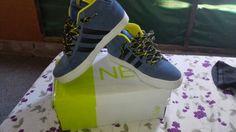 Adidas Adidas Sneakers, Shoes, Fashion, Adidas Tennis Wear, Shoes Outlet, Fashion Styles, Shoe, Footwear, Fashion Illustrations
