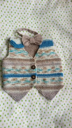 Fashion and Lifestyle Baby Sweater Patterns, Baby Sweater Knitting Pattern, Baby Boy Knitting, Hand Knitted Sweaters, Knitting For Kids, Baby Knitting Patterns, Baby Patterns, Hand Knitting, Knitted Baby
