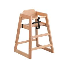 Offex Hercules Series Stackable Baby High Chair