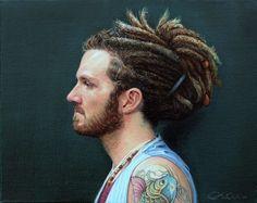 Magnificent Pinterest The World39S Catalog Of Ideas Short Hairstyles Gunalazisus
