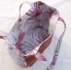 de Diy Sac, Drawstring Backpack, Baby Car Seats, Backpacks, Bags, Sewing, Dress, Scrappy Quilts, Backpack