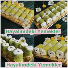 sadrazam lokumu Turkish Delight, Turkish Recipes, Gingerbread Cookies, Cereal, Food And Drink, Health Fitness, Dishes, Baking, Breakfast
