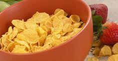 Cuáles son los beneficios del consumo de cereales http://blog.kiwilimon.com/2012/11/cuales-son-los-beneficios-del-consumo-de-cereales/