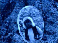 Mary Chapin Carpenter - Never Had It So Good