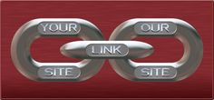 Wanna Build Real Traffic? Then Exchange Links!