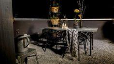 Sneak preview… - Eigen Huis en Tuin
