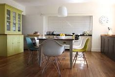 Image result for edwardian flat renovation
