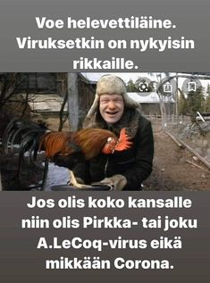 Finnish Memes, Cool Pictures, Beautiful Pictures, Dog Jokes, Really Funny Memes, Funny Pins, Puns, Finland, Lol