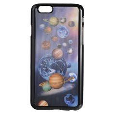 #iphonecase #iphonecases #iphone6 #iphone6case #case #cases #phonecase #space #earth #universe #solarsystem #planets