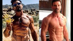 Frank Grillo - Fit at age 55 | Body Transformation - YouTube Training Equipment, Transformation Body, Strength Training, Fitness Inspiration, Bodybuilding, Exercise, Age, Youtube, Workouts