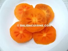 Dieta Rina Meniu Proteine Ziua 25 -MIC DEJUN Fruit
