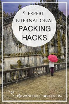 Travel tricks from an expert on how to pack for airplane travel. Packing Tips For Travel, Travel List, Italy Travel, Travel Hacks, Carry On Bag Essentials, Travel Size Toiletries, Best Luggage, Airplane Travel, Weekend Trips
