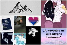 Rainbow Rowell, My Books, Fandoms, Journaling, Movie Posters, Movies, Caro Diario, Films, Film