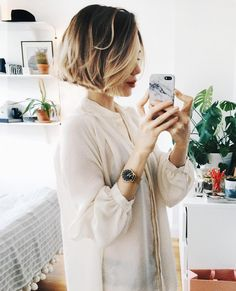 50 Best Ideas For Short Hairstyles 2020 Trend Bob Hairstyles 2019 - 50 Best Id . - 50 Best Ideas for Short Hairstyles 2020 Trend Bob Hairstyles 2019 – 50 Best Id … 50 Best Ideas - Cute Short Haircuts, Short Hairstyles For Women, Bob Hairstyles, Blunt Bob Haircuts, Pixie Haircuts, Bob Balayage, Trending Hairstyles, Fine Hair, Short Hair Cuts