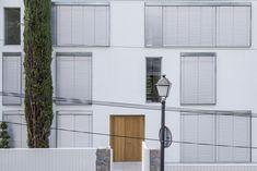 Gallery of Casa Mirasierra / Juarranz & de Andres - 7