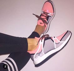Find More at => feedproxy.google.... Adidas Women's Shoes - http://amzn.to/2hIDmJZ