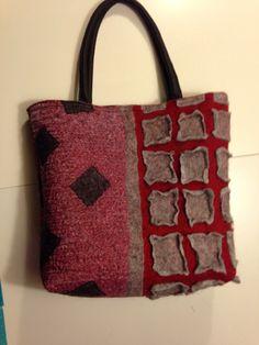 tasche gundis Reusable Tote Bags, Fashion, Homemade, Dime Bags, Moda, La Mode, Fasion, Fashion Models, Trendy Fashion