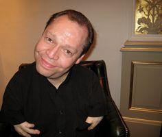 thomas quasthoff merveilleux baryton  http://www.ticketini.com/pub/photos/the_irrepressible_thomas_quasthoff__486497.jpg