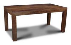 Mango 180cm Dining Table