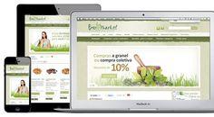 pryzant agencia digital biomarket