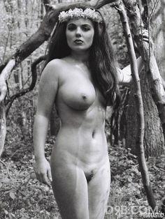 Asian Nude Celeb Nude Spice Halliwell Nude Spice Girls Celeb Nude Nude Womem Vintage Nude