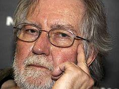 Korku filmlerinin efsanevi yönetmeni Tobe Hooper hayatını kaybetti