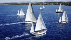 Spestes İsland HD Walpaper Sailing Ships, Cool Cars, Greece, Landscape, Classic, Travel, Boats, Nature, Greece Country