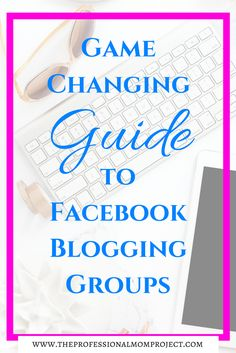 Trying to up your blogging game? Thinking of joining Facebook blogging communities? Check out this post on #facebook #blogging groups to get the info you need! Facebook blogging groups | Facebook communities | blog promotion | blog marketing | social media marketing