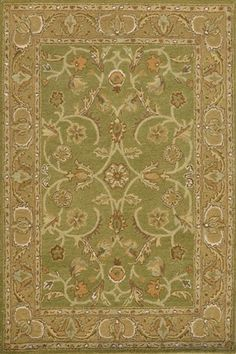 Dynamic Rugs Shire 4950 Direct