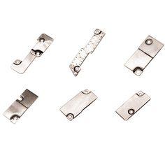 Battery Metal Bracket Plate Holder For iPhone 5 SE 6 Plus 7 7 Plus Iphone, Plaque, 6s Plus, Usb Flash Drive, Wallet, Metal, Drum Kit, Metals, Purses