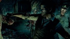 The Evil Within ocupará 40GB en consolas Next-Gen, y 7 en las del pasado ciclo