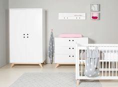 Babykamer Lynn Bopita - De Boomhut
