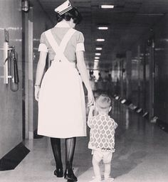Nurse and Boy.This is the reason i do nursing...for the kids.I knew it was my life's calling.
