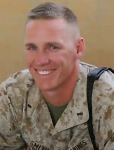 Military High and Tight Haircut | Boys and Girls ...
