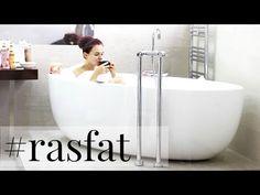 YouTube Spa, Bathtub, Youtube, Standing Bath, Bathtubs, Youtubers, Soaker Tub, Bath Tub, Youtube Movies