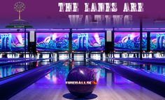 Hey #Sports Lovers score BIG at #FIREBALLS #comingsoon at Gourmet Hub. Escape the oppressive heat and the imminent thunderstorms at our #Fireball #8Lane #Bowling Alley. India's firt Fun, Food and family Entertainment destination #Gourmet #Hub at Pachim Vihar New Delhi