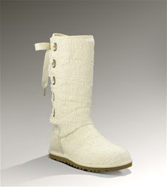 cheap ugg boots wholesale