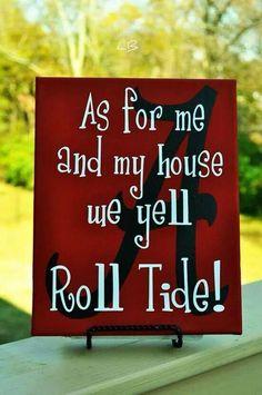 Michaela Zentz💕👑's Roll Tide❤🐘🏈 images from the web Roll Tide Alabama, Roll Tide Football, Crimson Tide Football, Alabama Football, Alabama Crimson Tide, Oregon Ducks Football, Notre Dame Football, American Football, Alabama Decor