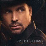 The Ultimate Hits (Audio CD)By Garth Brooks
