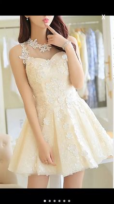 sort_by=best , Shop Sparkly Prom dresses and sequin formal dresses at Simply Dresses. Long Prom Dresses Uk, Dama Dresses, Pretty Prom Dresses, Most Beautiful Dresses, Short Bridesmaid Dresses, Flower Dresses, Cute Dresses, Evening Dresses, Casual Dresses