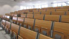 Univerzita Pardubice Bar Stools, Furniture, Home Decor, Bar Stool Sports, Decoration Home, Room Decor, Counter Height Chairs, Bar Stool, Home Furnishings
