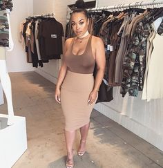 WEBSTA @ heathersanders_ - Neutrals  @sorellaboutique