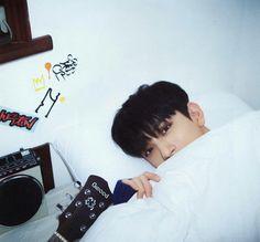 #Joshua #Hong Jisoo #SEVENTEEN