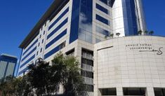 Search here for Commercial Property to Rent Cape Town, Century City, Tygervalley, Southern Suburbs, Montague Gardens and Epping Industria Property For Rent, Cape Town, Multi Story Building, Commercial, City, Cities