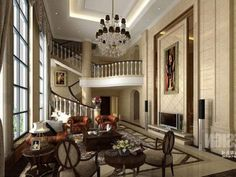 Contemporary Interior Design Ideas In Living Room Decor With Traditional Style Contemporary Interior