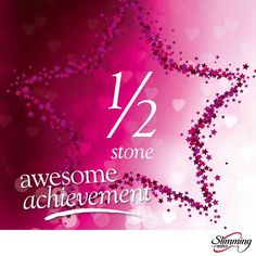 Had a brilliant week with Slimming World and to crown it all, I've got this award! astuce recette minceur girl world world recipes world snacks Best Weight Loss, Healthy Weight Loss, Weight Loss Journey, Weight Loss Tips, Slimming World Syns, Slimming World Recipes, Cardio Hit, Lose 5 Pounds, Ways To Lose Weight