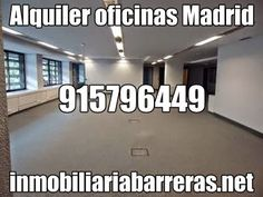 Consultas inmobiliarias Noticias Vivienda España: Locales comerciales de Alquiler en España Informac...