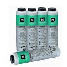 Dow Corning Multilube