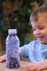 10 Fun Activities for Children with Autism    These are a few ideas for fun activities. Enjoy.